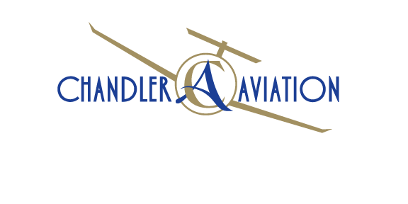 Chandler Aviation