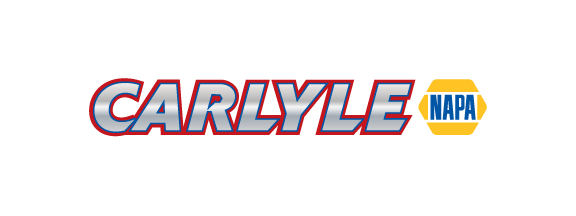 Carlyle Professional Hand Tools